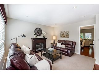 """Photo 13: 3668 155 Street in Surrey: Morgan Creek House for sale in """"Rosemary Heights"""" (South Surrey White Rock)  : MLS®# R2602804"""