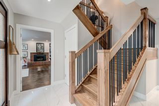 Photo 4: 62 Massey Place SW in Calgary: Mayfair Detached for sale : MLS®# A1132733
