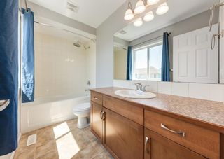 Photo 21: 932 Windhaven Close SW: Airdrie Detached for sale : MLS®# A1125104