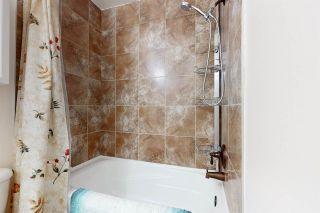 Photo 15: 15 35 GRANDIN Road: St. Albert House Half Duplex for sale : MLS®# E4256861