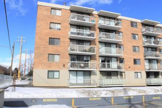Photo 20: 110 521 57 Avenue SW in Calgary: Windsor Park Apartment for sale : MLS®# A1072019