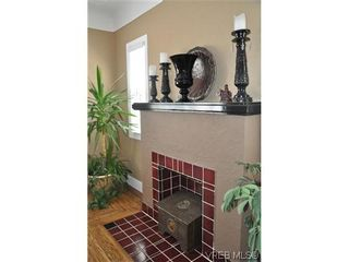 Photo 13: 213 Helmcken Rd in VICTORIA: VR View Royal House for sale (View Royal)  : MLS®# 614104