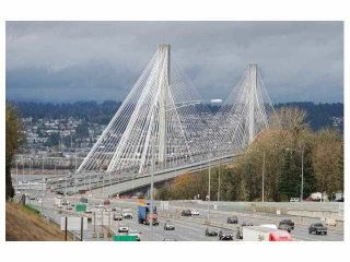 """Photo 15: 421 9867 MANCHESTER Drive in Burnaby: Cariboo Condo for sale in """"BARCLAY WOODS"""" (Burnaby North)  : MLS®# V1138848"""