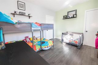 Photo 10: 120 St Anthony Avenue in Winnipeg: Scotia Heights Residential for sale (4D)  : MLS®# 202109054