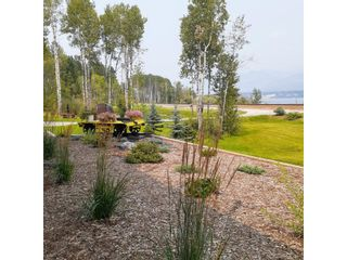Photo 30: 4392 COY ROAD in Invermere: House for sale : MLS®# 2460410