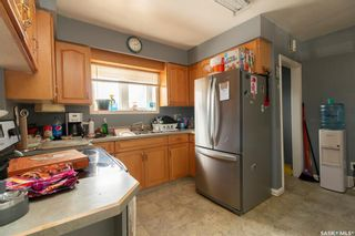 Photo 12: 433 Q Avenue North in Saskatoon: Mount Royal SA Residential for sale : MLS®# SK847415