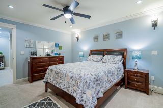 Photo 13: : House for sale : MLS®# r2399421