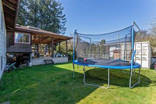 Photo 16: 33237 RAVINE Avenue in Abbotsford: Central Abbotsford House for sale : MLS®# R2568208