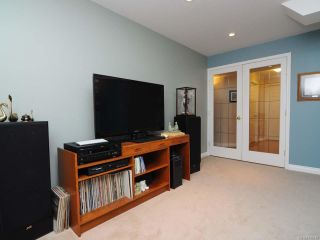 Photo 26: 201 2727 1st St in COURTENAY: CV Courtenay City Row/Townhouse for sale (Comox Valley)  : MLS®# 716740