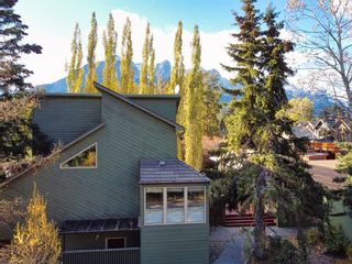 Photo 11: 702 2nd Street: Canmore Detached for sale : MLS®# A1153237