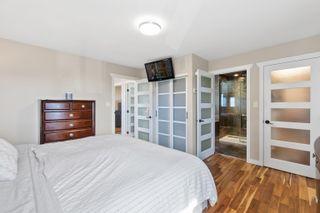 Photo 19: 1483 136 Street in Surrey: Crescent Bch Ocean Pk. 1/2 Duplex for sale (South Surrey White Rock)  : MLS®# R2622071