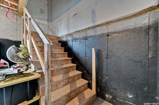 Photo 39: 543 Bolstad Turn in Saskatoon: Aspen Ridge Residential for sale : MLS®# SK870996