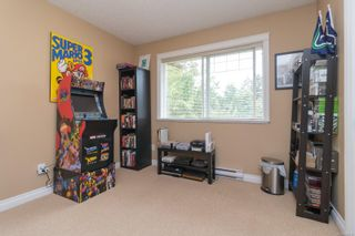 Photo 22: 102 951 Goldstream Ave in : La Langford Proper Row/Townhouse for sale (Langford)  : MLS®# 886212