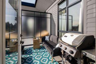 "Photo 30: PH709 168 E 35TH Avenue in Vancouver: Main Condo for sale in ""JAMES WALK"" (Vancouver East)  : MLS®# R2575874"