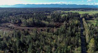 Photo 2: LT 189 Ellenor Rd in : CV Comox Peninsula Land for sale (Comox Valley)  : MLS®# 858998