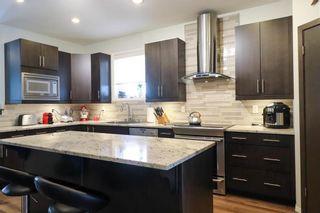 Photo 3: 71 Rose Garden Crescent in Winnipeg: Bridgwater Lakes Residential for sale (1R)  : MLS®# 202101551