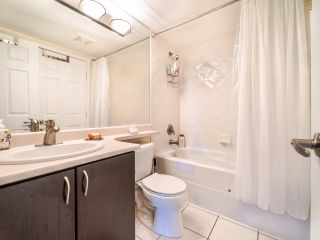 Photo 12: 201 2741 E Hastings Street in Vancouver: Hastings Sunrise Condo for sale (Vancouver East)  : MLS®# R2536598
