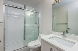 """Photo 19: 32 7247 140 Street in Surrey: East Newton Townhouse for sale in """"GREENWOOD TOWNHOMES"""" : MLS®# R2544191"""