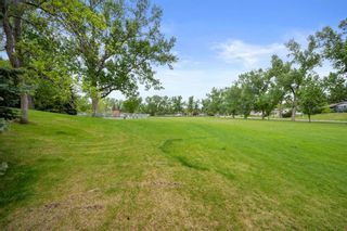 Photo 31: 8 3208 19 Street NW in Calgary: Collingwood Apartment for sale : MLS®# A1146503