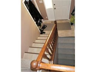 Photo 8: 611 Nordstrum Road in Saskatoon: Silverwood Heights Single Family Dwelling for sale (Saskatoon Area 03)  : MLS®# 389556