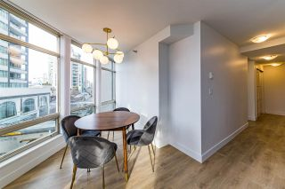 """Photo 9: 403 1288 ALBERNI Street in Vancouver: West End VW Condo for sale in """"THE PALISADES"""" (Vancouver West)  : MLS®# R2529157"""