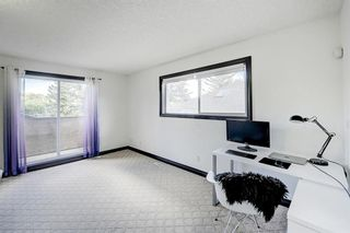 Photo 27: 1, 3421 5 Avenue NW in Calgary: Parkdale Row/Townhouse for sale : MLS®# A1057413