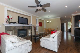 Photo 4:  in Langley: Home for sale : MLS®# R2026851