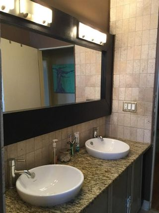 Photo 9: 7 Stanley Place SW in Calgary: Parkhill Detached for sale : MLS®# A1134592