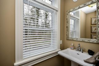 Photo 28: 326 Aberdeen Drive in Fall River: 30-Waverley, Fall River, Oakfield Residential for sale (Halifax-Dartmouth)  : MLS®# 202107610