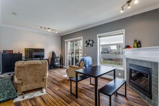 Photo 9: 467 333 Riverfront Avenue SE in Calgary: Downtown East Village Apartment for sale : MLS®# A1089384