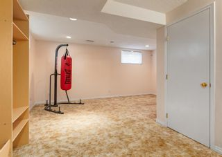 Photo 21: 26 River Rock Way SE in Calgary: Riverbend Detached for sale : MLS®# A1147690