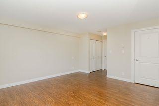 "Photo 21: 1509 5380 OBEN Street in Vancouver: Collingwood VE Condo for sale in ""URBA"" (Vancouver East)  : MLS®# R2608209"