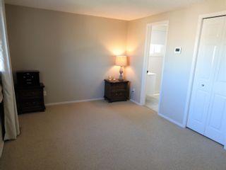 Photo 21: 6306 187 Street in Edmonton: Zone 20 House for sale : MLS®# E4266313