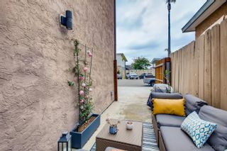 Photo 25: UNIVERSITY HEIGHTS Condo for sale : 1 bedrooms : 1636 Meade Ave #1 in San Diego