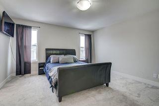 Photo 33: 230 CRANBERRY Bend: Fort Saskatchewan House for sale : MLS®# E4235354