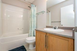 Photo 26: 5061 STANTON Drive in Edmonton: Zone 53 House Half Duplex for sale : MLS®# E4250315