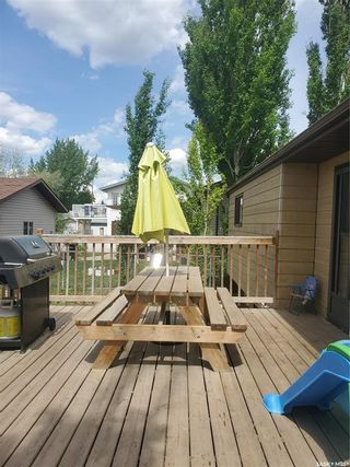Photo 23: 2971 15th Avenue East in Prince Albert: Carlton Park Residential for sale : MLS®# SK858755
