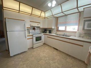 Photo 9: 8 11015 105 Avenue: Westlock House Half Duplex for sale : MLS®# E4244100