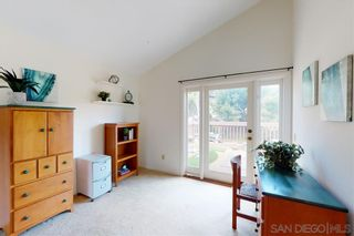 Photo 20: UNIVERSITY CITY House for sale : 4 bedrooms : 5278 BLOCH STREET in San Diego