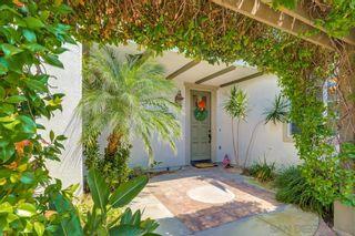 Photo 25: CHULA VISTA House for sale : 5 bedrooms : 829 Middle Fork Pl