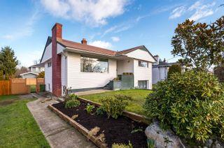 Photo 14: 2032 Allenby St in : OB Henderson House for sale (Oak Bay)  : MLS®# 864288