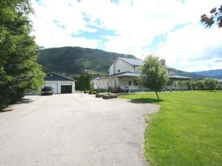 Photo 30: 5976 VLA ROAD in : Chase House for sale (South East)  : MLS®# 135437