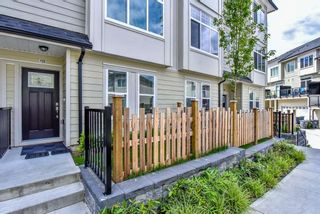 """Photo 19: 122 13670 62 Avenue in Surrey: Sullivan Station Townhouse for sale in """"Panorama 62"""" : MLS®# R2577644"""