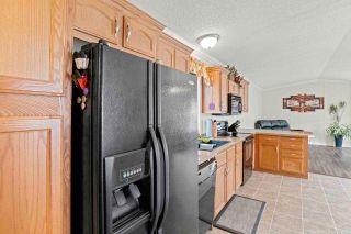 Photo 8: 4613 Tutor Lane: Cold Lake Mobile for sale : MLS®# E4244878
