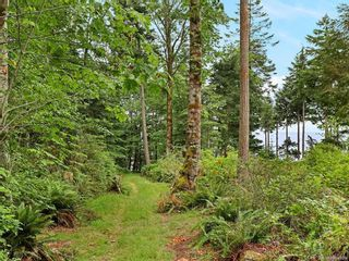 Photo 16: Lot 2 Eagles Dr in : CV Courtenay North Land for sale (Comox Valley)  : MLS®# 869395
