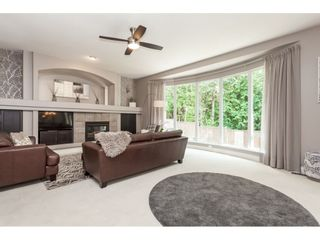 """Photo 10: 173 ASPENWOOD Drive in Port Moody: Heritage Woods PM House for sale in """"HERITAGE WOODS"""" : MLS®# R2494923"""