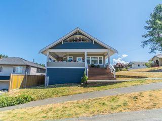 Photo 2: 3325 5th Ave in : PA Port Alberni Triplex for sale (Port Alberni)  : MLS®# 883467