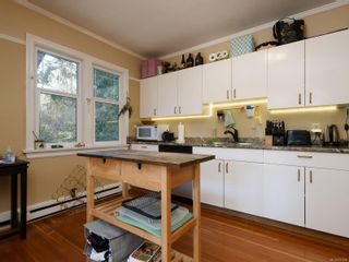 Photo 10: 510 Catherine St in : VW Victoria West House for sale (Victoria West)  : MLS®# 871896