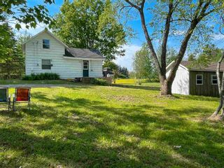 Photo 23: 3674 HIGHWAY 359 in Halls Harbour: 404-Kings County Residential for sale (Annapolis Valley)  : MLS®# 202114996
