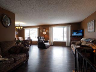 Photo 5: 36 Burns Bay in Portage la Prairie: House for sale : MLS®# 202102273